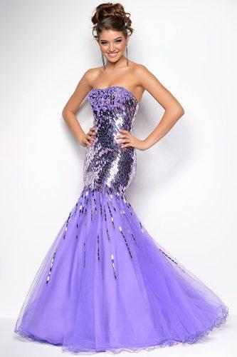 платье на выпуск10