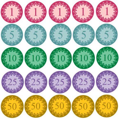 моненты для игр для детей