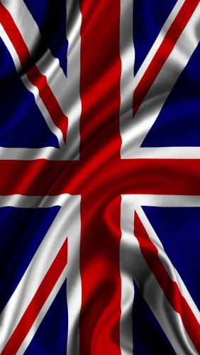 флаг англии картинки