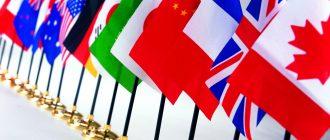 флаги картинки