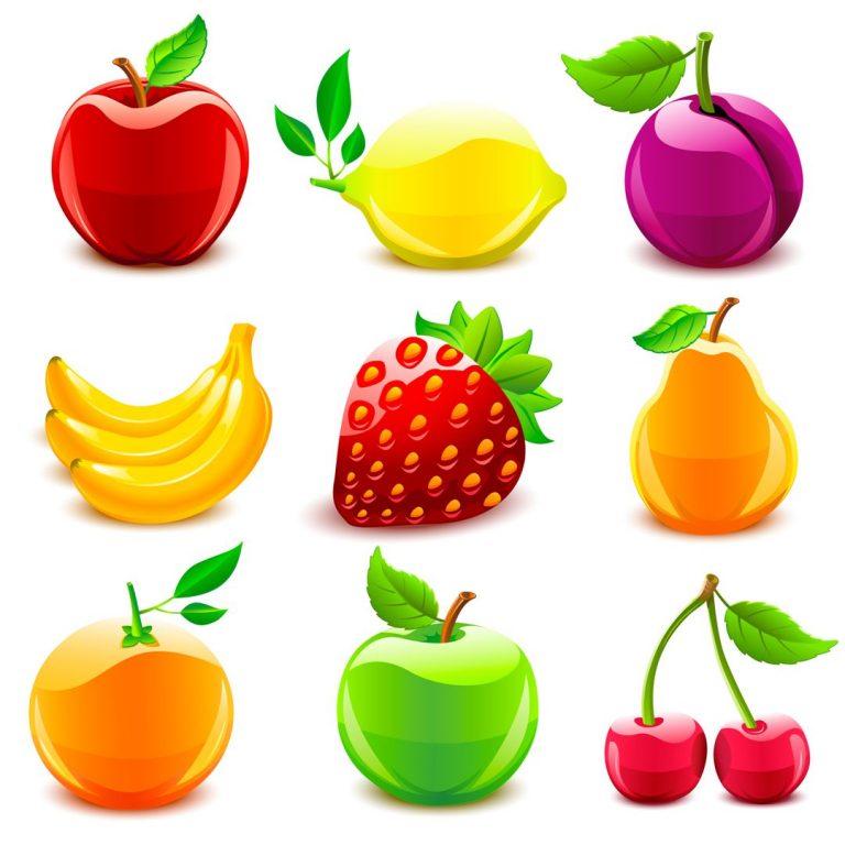 празднике ягоды и фрукты в картинках для малышей экспозицией раньше