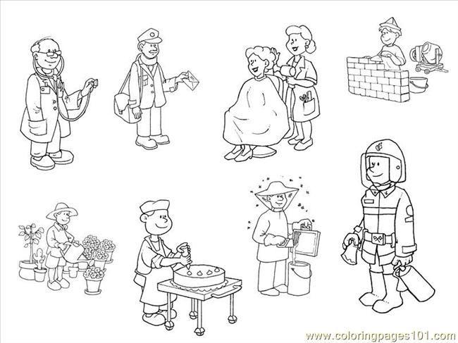 Картинки фермер