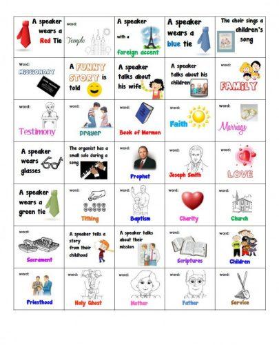карточки для изучения английского