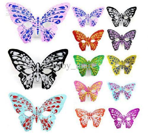 бабочки картинки для детей7