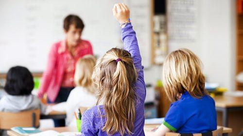 учим английский вместе с детьми