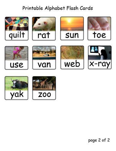 английские слова из 3 букв