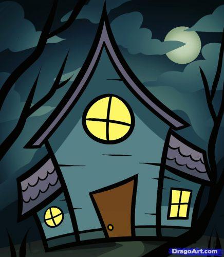 картинки домов3
