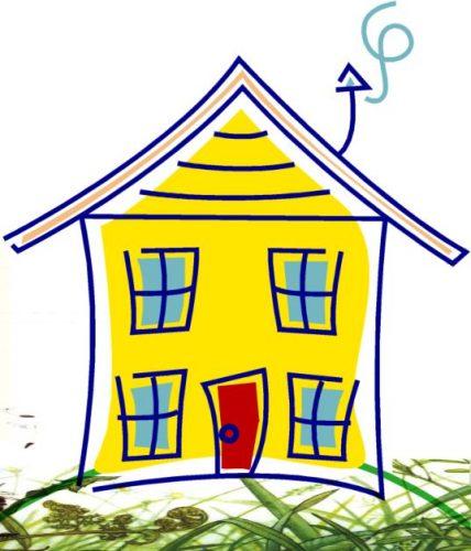 картинки домов2