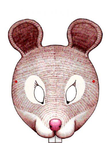 маска мышки5