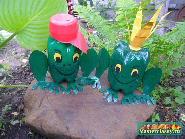 Поделки из пенопласта для детского сада своими руками фото 698