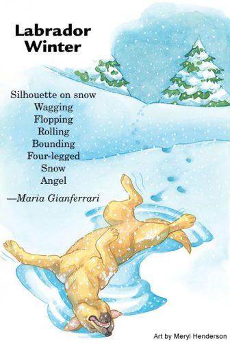 стихи для детей английских поэтов