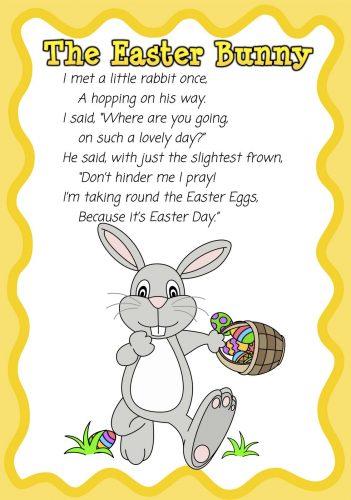 стихи для детей английских поэтов8