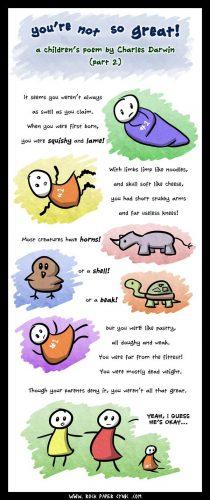 стихи для детей английских поэтов7
