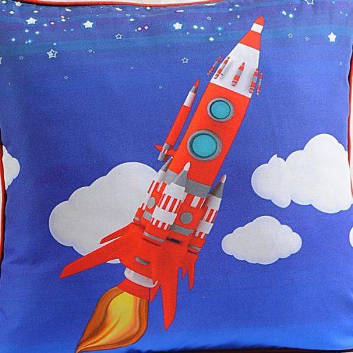 ракета картинка для детей2
