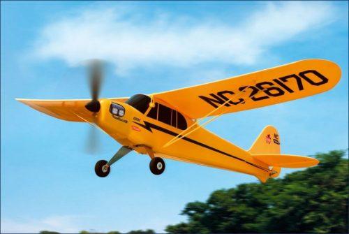 самолет картинки для детей15