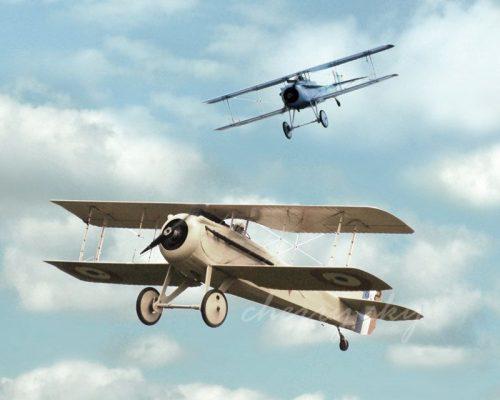 самолет картинки для детей14