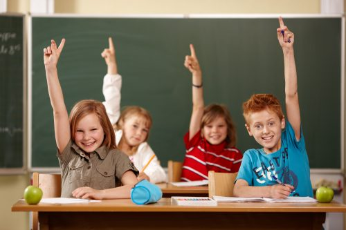 картинка ученика начальной школы1