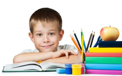 картинки на тему школа
