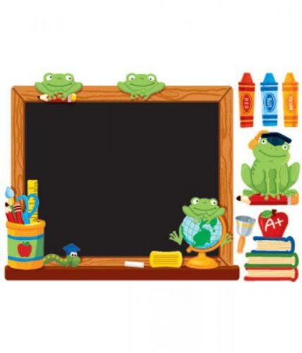 картинки про школу и учителей7