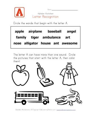 слова на английскую букву a2