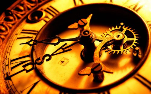 часы картинки для детей