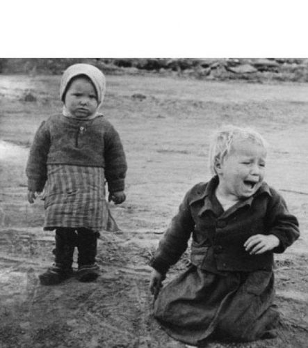 картинки дети войны 1941 1945