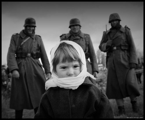 картинки дети войны 1941 19454