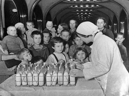 картинки дети войны 1941 19455