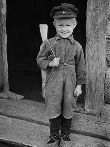 картинки дети войны 1941 19457
