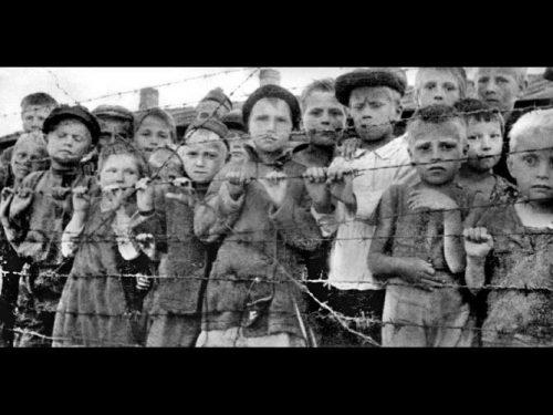 дети войны картинки для презентации