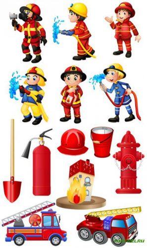 картинки пожарной безопасности для детей6