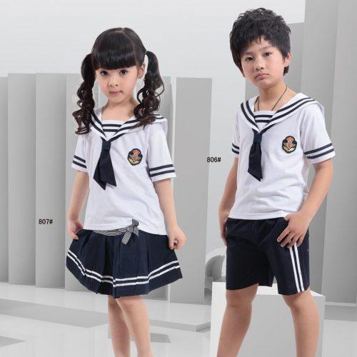 японская школьная форма12
