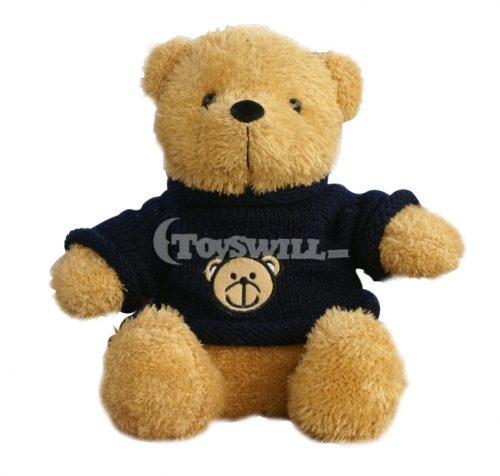 медведь картинки4