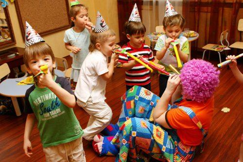 картинки дети играют12