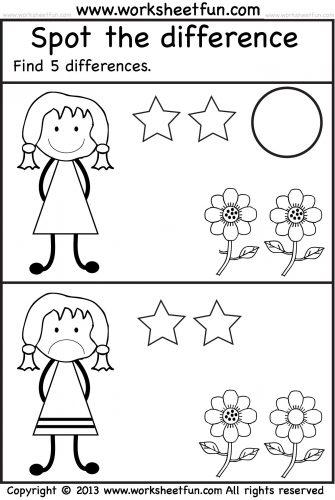 найди отличия картинки2