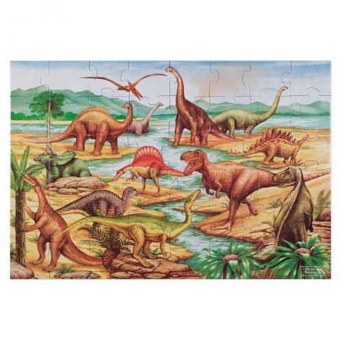 динозавры картинки4
