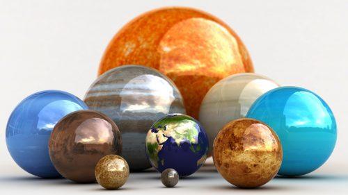планеты солнечной системы6