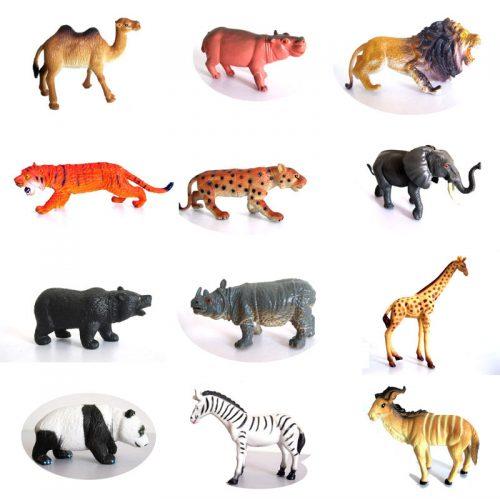 фото диких животных для детей2