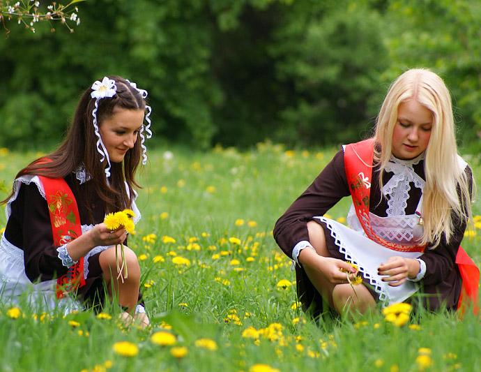 Интим Школьная где дешовые девушки индивидуалки в спб знакомства