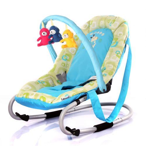 шезлонг для малыша2