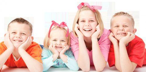 дети 5-6 лет2