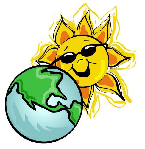 картинки солнышко для детей5