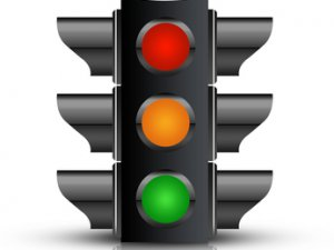 картинки светофора для детского сада4