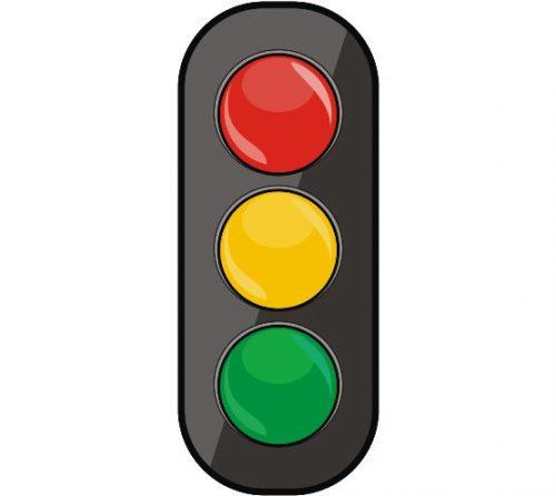 картинки светофора для детского сада5