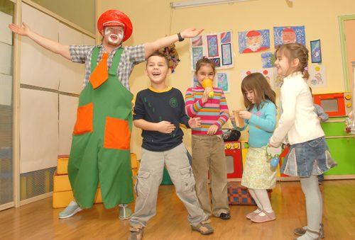 трехъязычный детский сад в москве2