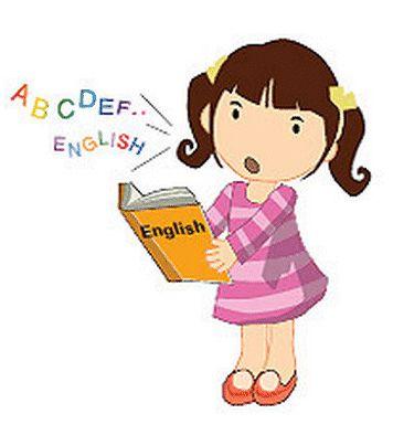 английский детский сад в москве5