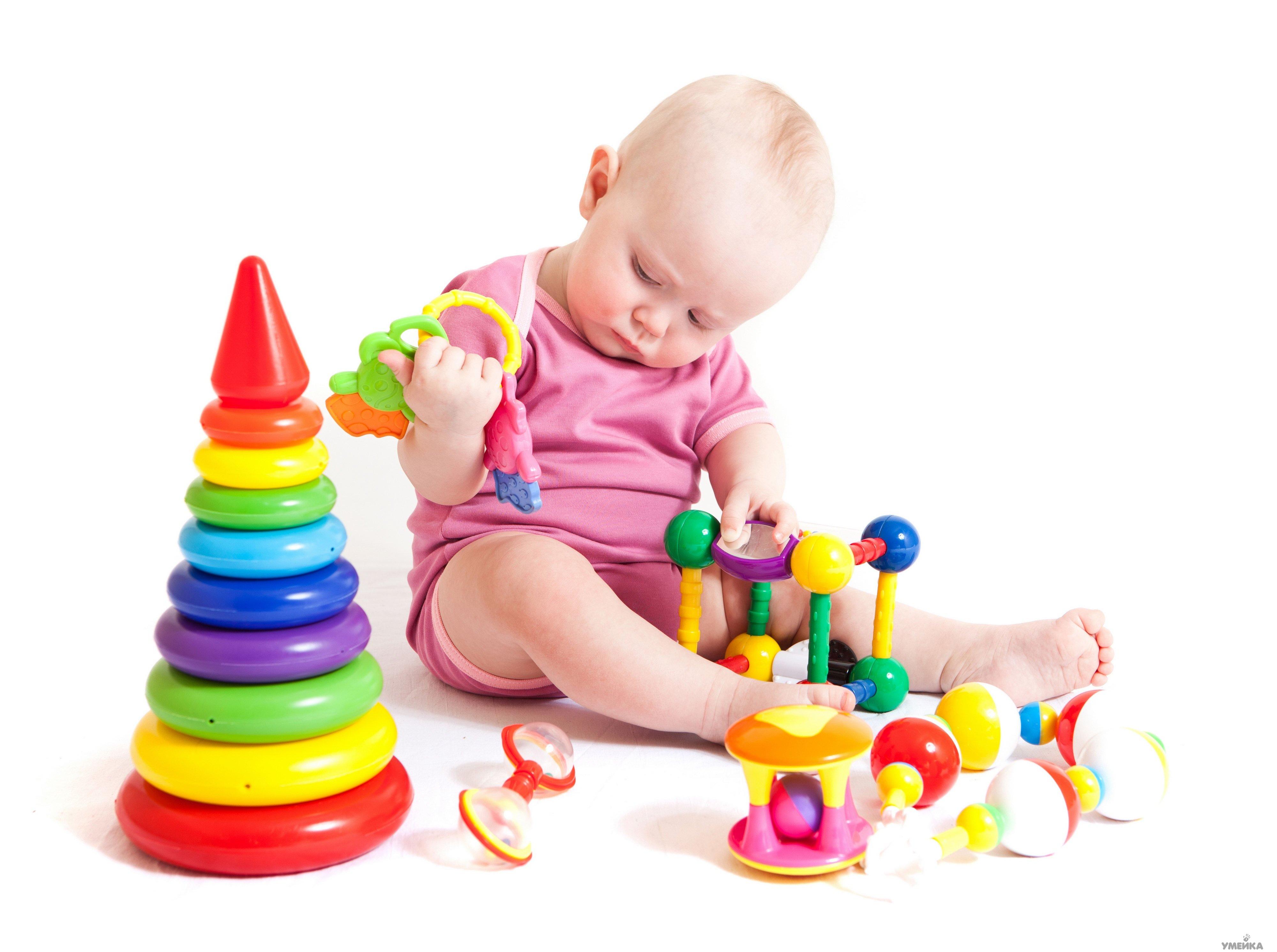 Смотреть картинки с игрушками 3 фотография