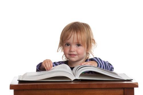 Ежемесячное пособие на ребенка до 18 лет