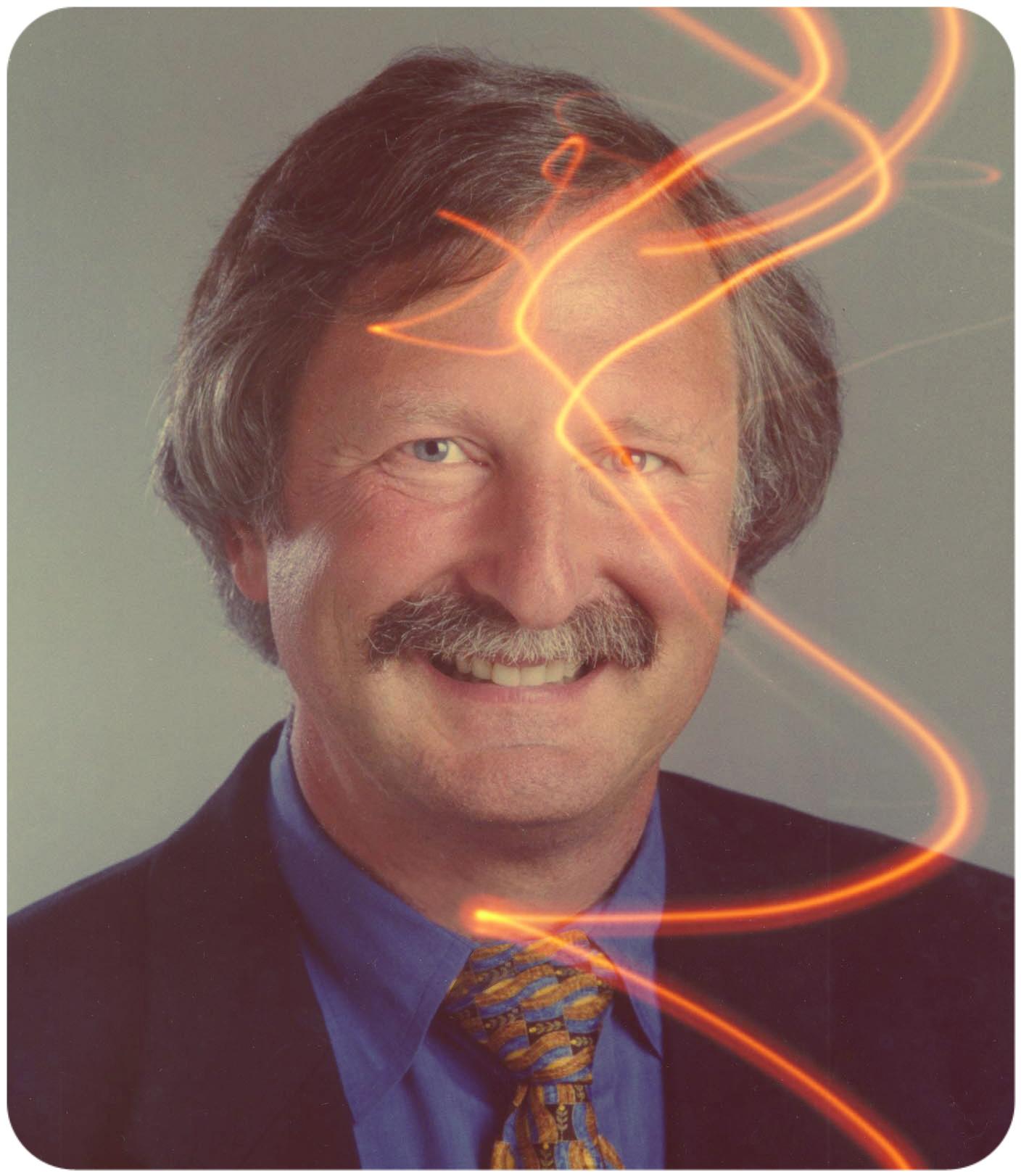 врач джейкоб тейтельбаум
