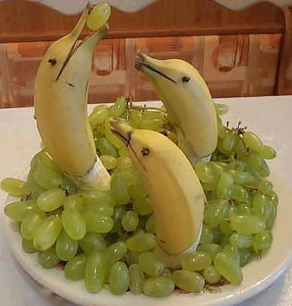 фото блюд на детский день рожденья6